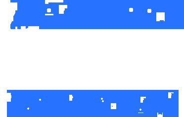 Auto-école Pro-Pulsion